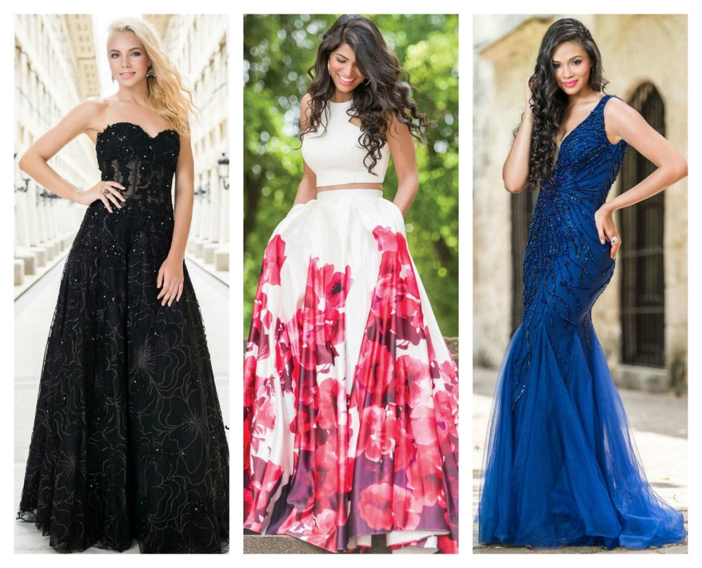 prom dresses in springfield mo - Dress Yp