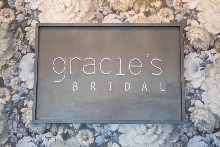 Gracies Bridal Springfield MO025